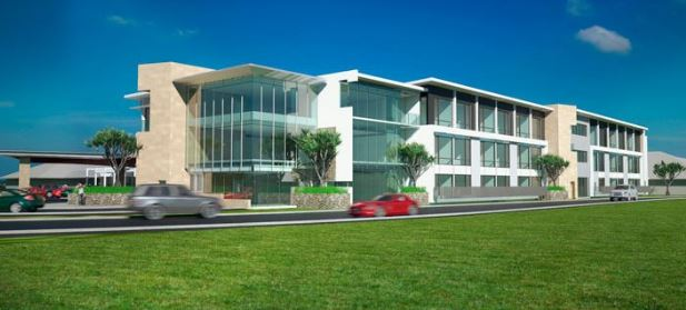 Tricare Expands Gold Coast Retirement Village With 73 Bed Aged Care Facility The Weekly Source