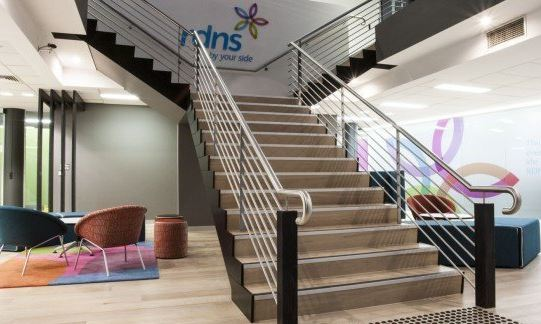 RDNS + RSL Care wins VCAT case to replace Melbourne