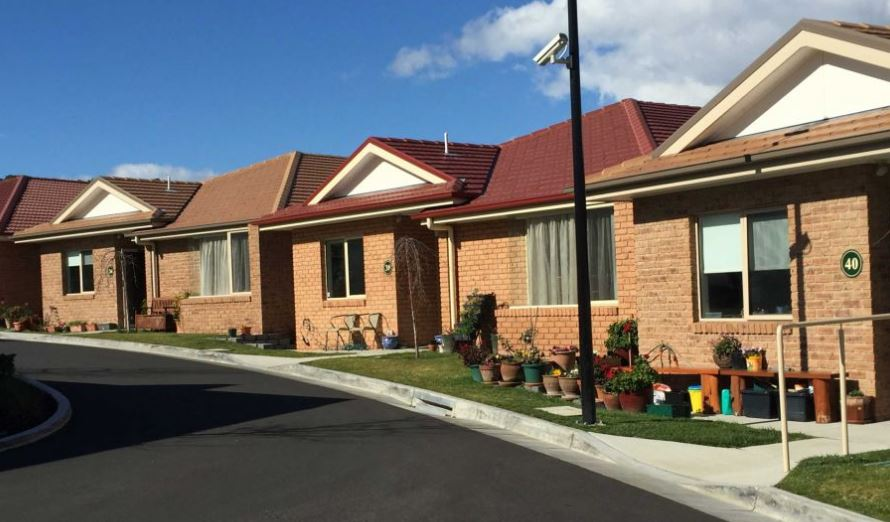 VIC Govt set to review its Retirement Villages Act - The