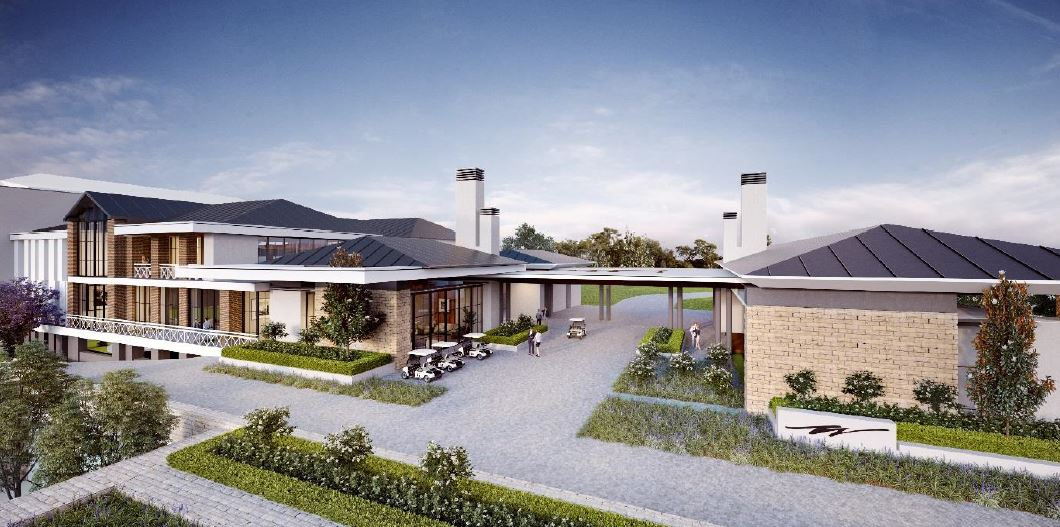 Kevin Ryan's Waterbrook unveils luxury retirement village in the NSW