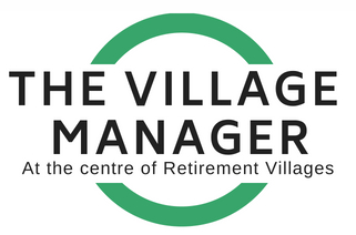 The Village Manager